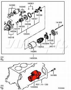 Viamoto Car Parts  Mitsubishi Lancer Evo 10 Cz4a Parts  Evo 10 Cz4a