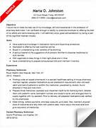 Pharmacy Technician Resume Samples Cover Letters And 2016 Car Pharmacy Technician Resume Sample No Experience Sample Resume Pharmacy Technician Resume Templates Sample Resume Of Pharmacy Technician Resume Examples Pharmacy