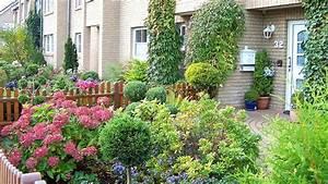 Kleinen Vorgarten Gestalten : schmaler vorgarten ideen schmaler vorgarten ideen haus ~ Articles-book.com Haus und Dekorationen