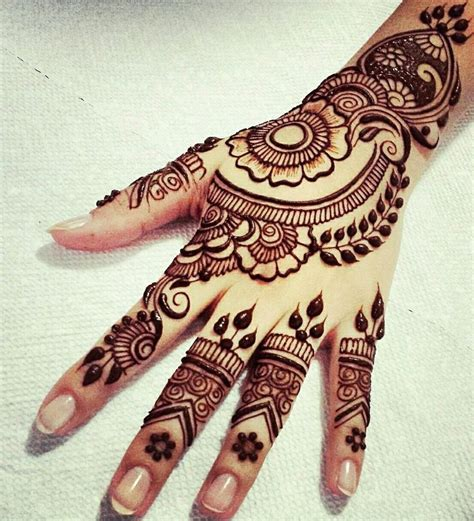 indian henna designs special indian mehndi designs 2017