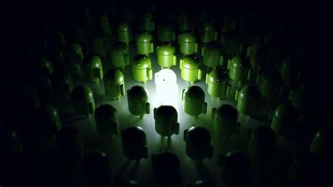 android fondo de pantalla  fondo de escritorio