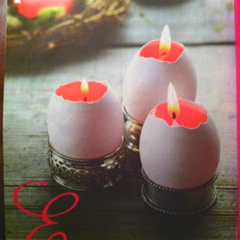 Citronella Ls Diy by 57 Best Images About Crafts Candles On