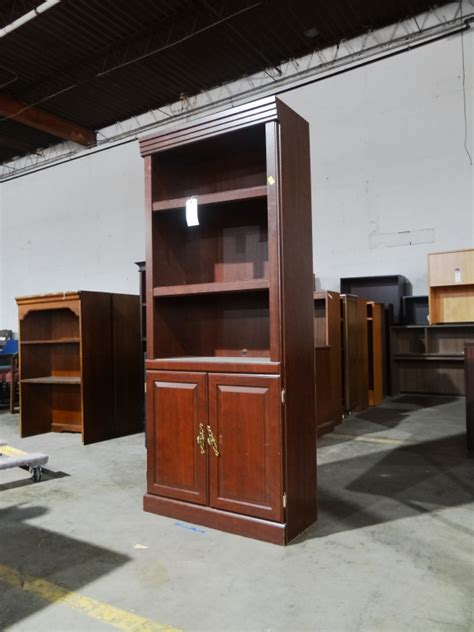 Bookcases Near Me by Used Book Shelves Used Office Furniture Office