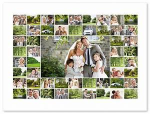 Fotocollage Poster Xxl : 50 bilder collage neu 250 gratis vorlagen f r xxl collagen ~ Orissabook.com Haus und Dekorationen