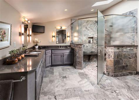 Bathroom Interior Design Ideas by Bathroom Interior Design Ideas To Check Out 85 Pictures