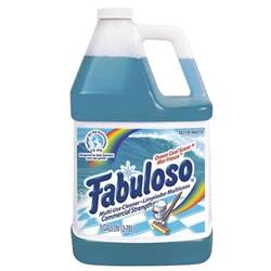 fabuloso all purpose cleaner cool cpc 04373 d orazio cleaning supply