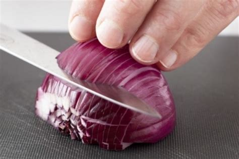 qu est ce que le philadelphia en cuisine plus de 1000 idées à propos de cuisine trucs astuces