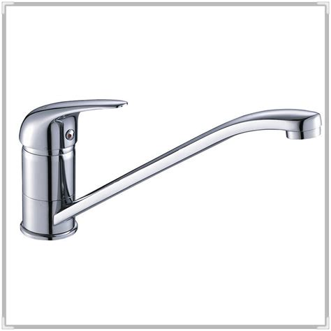 kitchen faucet stores 2014 high quality 100 copper and cold water