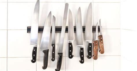 quel couteau de cuisine choisir comment bien choisir ses couteaux de cuisine fourchette