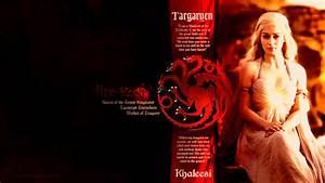Daenerys Targaryen HD Wallpaper - WallpaperSafari