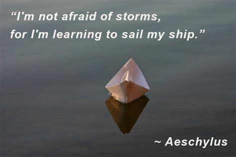 Paper Boat Bottom Quotes paper boats quotes image quotes at hippoquotes