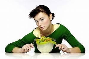 Как похудеть за неделю на 5 кг в домашних условиях