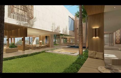 modern home interior design images modern villa interiordesign uae emirates hill dubai