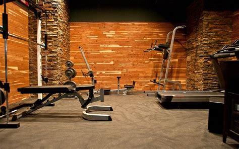 Bodybuilding A Casa by Allenarsi A Casa Quali Attrezzi Servono Muscolarmente
