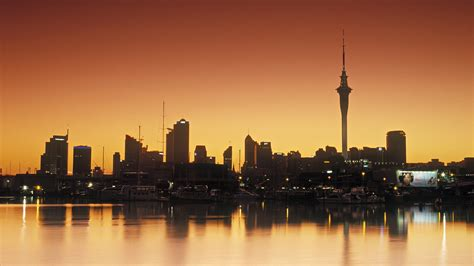 auckland city wallpaper gallery