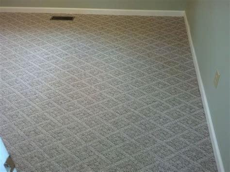 Breitling Berber Carpet Tiles by A Best Seller Berber Patterned Carpet By Beaulieu Of