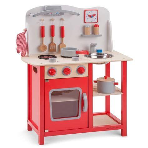 top  cuisine pour enfants