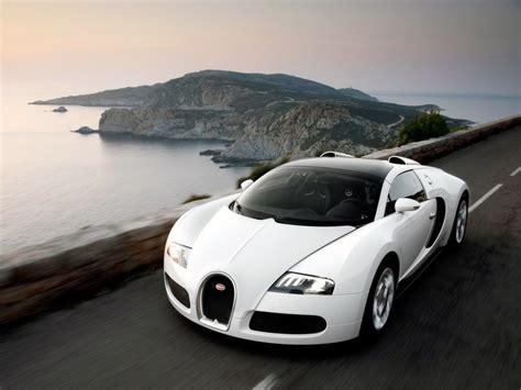 Bugatti Veyron Pictures Specs Price Engine Top Speed