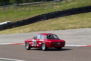 Alfa Romeo Giulia Prix Ttc : alfa romeo giulia gta chassis ar613638 driver lukas h ni carlo vogele 2015 grand prix ~ Gottalentnigeria.com Avis de Voitures