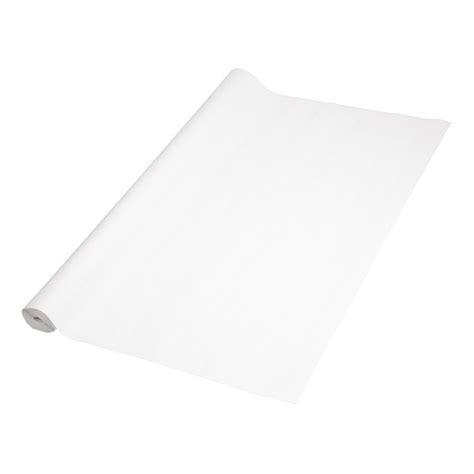 rouleau de nappe en papier professionnelle