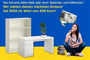 Ikea Gutschein Versandkosten : gewinne einen ikea gutschein onlinegewinndirekt ~ Orissabook.com Haus und Dekorationen