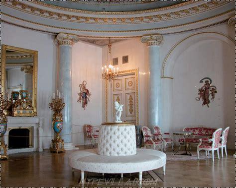 interior design of luxury homes home interior design stylish home designs luxury bed room