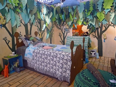 1000+ Ideas About Artistic Bedroom On Pinterest