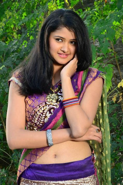 tamil actress kausalya height kausalya profile family wiki age affairs biodata