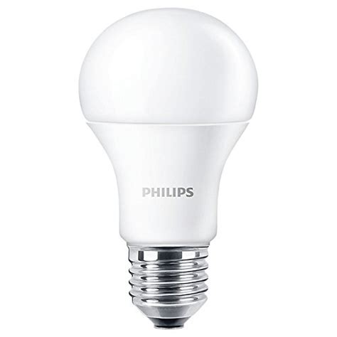 philips new 14w led bulb 6500k l light e26 e27 edison
