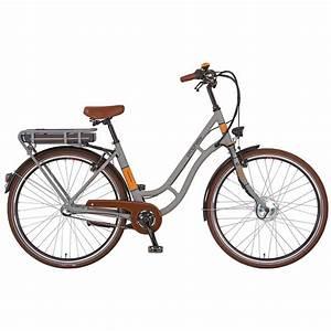 f148020b53 E Bike Obi. prophete e bike alu city 28 navigator 6 0 kaufen bei obi ...