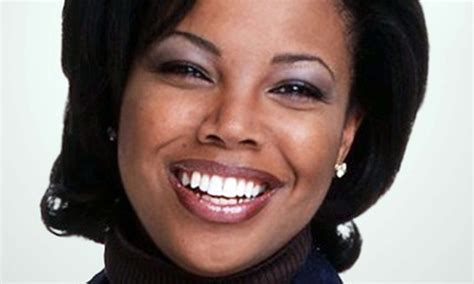Pin Kellie Shanygne Williams Fanpage Laura Winslow From
