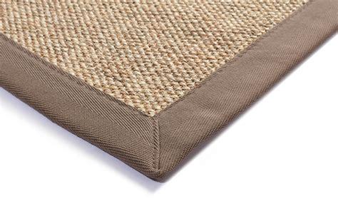 tapis sisal id 233 es de d 233 coration int 233 rieure decor