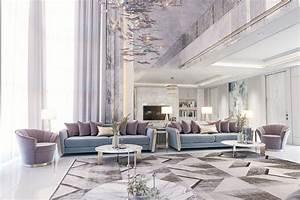 private, villa, interior, design, dubai, uae, 3