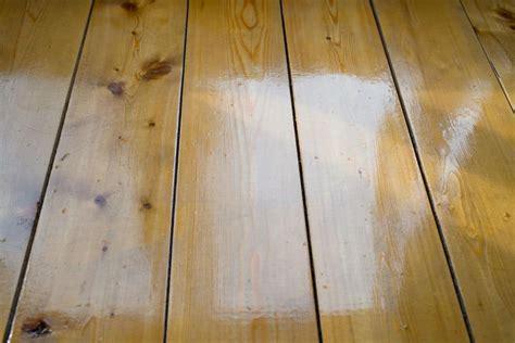 wood floor finish  floor lady