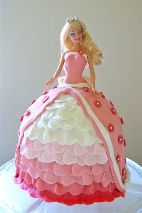 Princess Doll Cake Tutorial Decorating Tips And Techniques. Living Room Design With Black Sofa. Transitional Living Room Window Treatments. How To Design Rectangular Living Room. Living Room Color Schemes Black Couch. Living Room Design 2015 Uk. How To Design Very Small Living Room. Living Room Sets Recliners. Living Room Inspiration With Dark Wood Floors