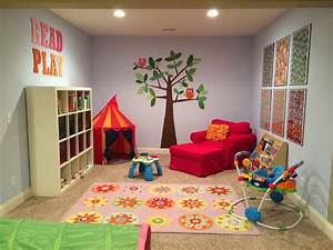 furniture for kids playroom ideas 42 room With pictures of kids play rooms