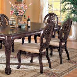 dining room table and chair sets dining table dining table 20 chairs