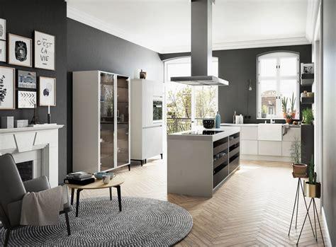 cuisines allemandes haut de gamme cuisiniste siematic cuisines allemandes haut de gamme