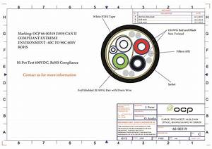 J1939 Can Bus Wiring Diagram