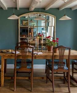 Dining Room Ideas Designs And Inspiration Ideal Home