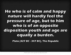 Quotes From The... Plato Republic Leadership Quotes