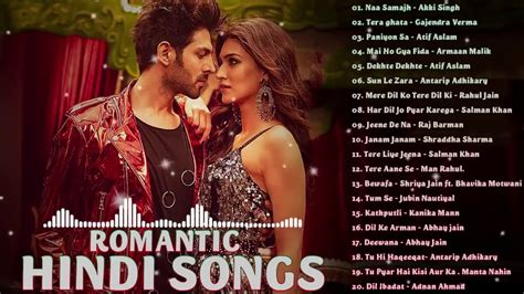 Best Song Now Top 20 New Songs 2019 March Top Hits Songs