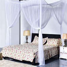 Best Large Full Size Mosquito Net For Kids Girls Boys Loft