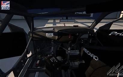 Interior Primera Nissan Fanatec Previews Ac Virtualr