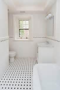 sumptuous tudor style homes method philadelphia - Shower Tile Designs For Bathrooms