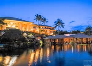 Poipu Kauai Hawaii Hotels