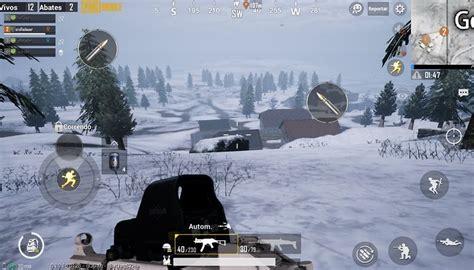 El juego es muy táctico y tendrás que sentar tus tácticas de guerra. Juegos De Guerra En Primera Persona Online Sin Descargar ...