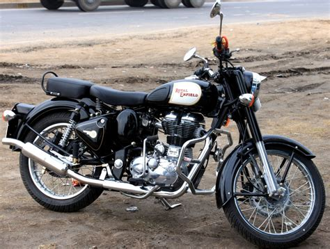 Royal Enfield Classic 350 Image by Royal Bike For Royal Choice Royal Enfield Classic 350