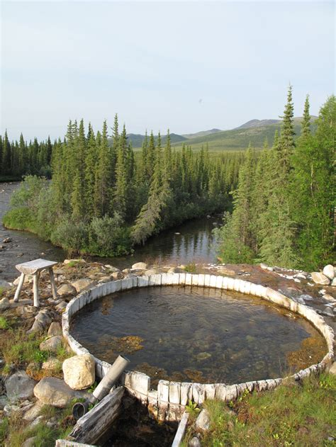 Find tripadvisor traveler reviews of hot springs pizza places and search by price, location, and more. Alaska hot springs, far and wide | Geophysical Institute