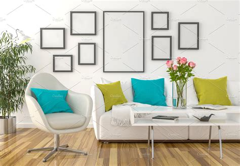 Living Room Empty Background by 5 Top Living Room Background Living Room